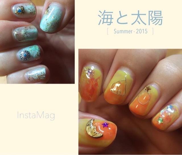 IMG_0915.JPG